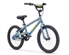 Fuji Rookie 20 Boys Bike Gray 2019 - On Sale NOW at Bikecraze.com
