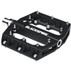 Blackspire Sub4 Enduro Mountain Bike Pedals Black - Black Friday Sale NOW at Bikecraze.com