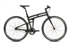 Montague Boston Single Speed Folding Bike 2018 - On Sale NOW at Bikecraze.com