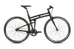 Montague Boston Single Speed Folding Bike 2018 - Huge Sale Now 0n Bikecraze.com