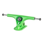 Paris V2 180mm 50 Degree Skateboard Trucks Green - Huge Sale Now 0n Bikecraze.com