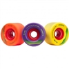 Orangatang Cage Longboard Skateboard Wheels 73MM - On Sale NOW at Bikecraze.com
