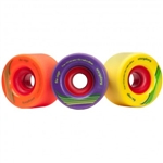 Orangatang Cage Longboard Skateboard Wheels 73MM