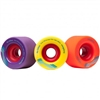 Orangatang Kilmer Longboard Skateboard Wheels 69mm