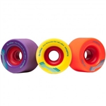 Orangatang Kilmer Longboard Skateboard Wheels 69mm - Huge Sale Now 0n Bikecraze.com