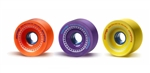 Orangatang Moronga Longboard Skateboard Wheels - Huge Sale Now 0n Bikecraze.com