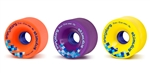 Orangatang Stimulus Freeride Longboard Skateboard Wheels 70mm - Huge Sale Now 0n Bikecraze.com