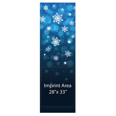 Digital Banners - Ready-to-Print (RTP)