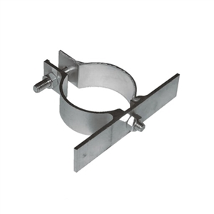 Interlocking Sign Bracket