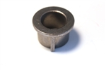 Part # 00B071, LiftMaster, Allstar/ Allister Flange Bearing.