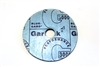 Clutch Disc for Allstar Allister Linear Medium Duty Garage Door Openers