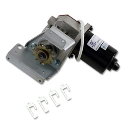 Motor Kit for LiftMaster garage door openers, 041A6095