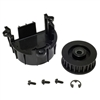 Belt Sprocket Kit, LiftMaster 041C0076