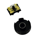Part # 041C4398A, LiftMaster  RPM Sensor Kit