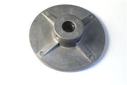 Clutch plate for Linear commercial Door Openers, 100133