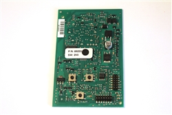 Marantec Logic Board 104082