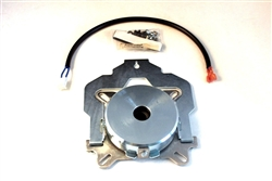 Part # 111396.0001.S, Overhead Door/ Genie Garage Door Opener Brake Assembly