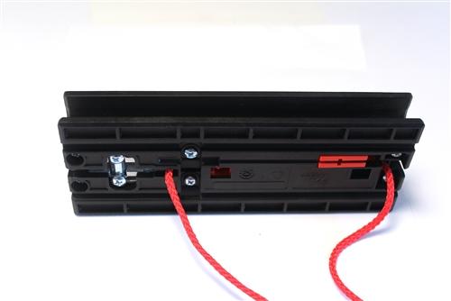 Marantec Garage Door Opener Trolley Replacement Kit 118798