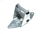 Super Duty 11 Gauge Commercial  Garage Door Hinge # 10