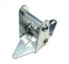 Super Duty 11 Gauge Commercial  Garage Door Hinge # 11