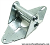 Super Duty 11 Gauge Commercial Garage Door Hinge