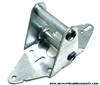 Super Duty 11 Gauge Commercial  Garage Door Hinge # 9