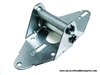14 Gauge Garage Door Hinge #5