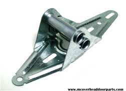 Standard Duty 18 GA Garage Door Hinge #4