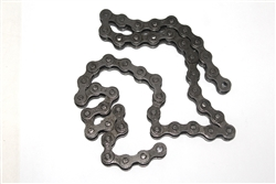 Part # 19-41047,  LiftMaster Chain Link.