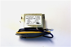 Part # 21-10340, LiftMaster Garage Door Opener Transformer 115V