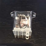 Part # 24-115-1, LiftMaster Commercial Garage Door Opener Relay