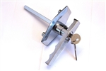 Exterior Garage Door Lock by Wayne Dalton, 255543