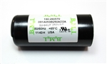 Part # 260570, Challenger 1/2 HP Garage Door Opener Replacement Capacitor
