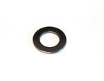 27087A.S, Genie Motor Thrust Washer