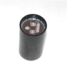 Part # 29-1050-B2, LiftMaster, Garage Door Opener Replacement Capacitor
