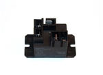Part # 29-31229, LiftMaster Commercial Garage Door Opener Relay