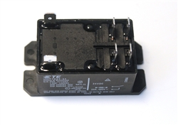Part # 29-31244, LiftMaster Commercial Garage Door Opener Relay