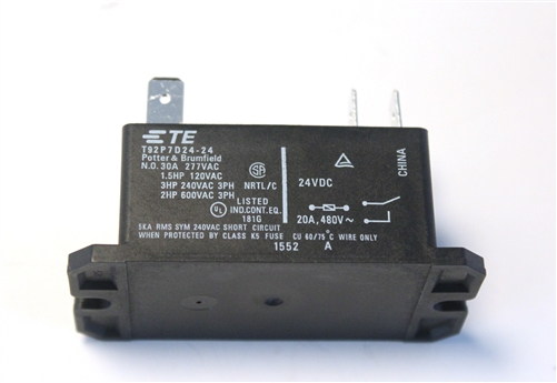 lift master garage door openerLiftMaster Garage Door Opener Relay Part  2931244