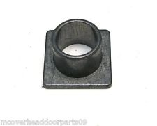 Genie Motor Shaft Bushing, Part # 33221A.S