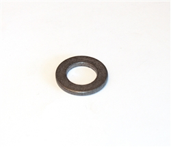 33222A.S, Genie Chain Glide PM Washer