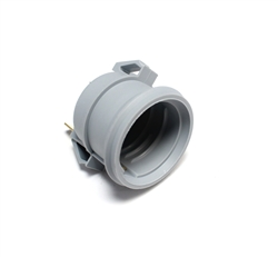 Genie 34322A.S Garage Door Opener Light Socket