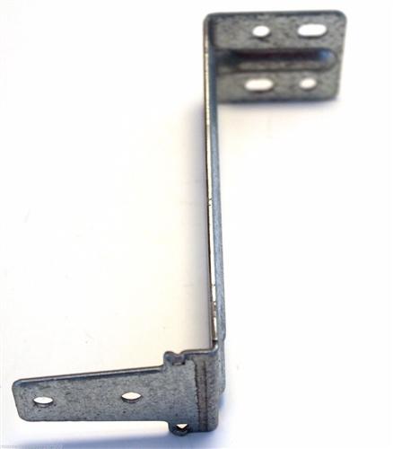 Genie Garage Door Opener Safety Sensor Bracket Part