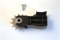 Genie 37559R.S  Garage Door Opener Sprocket