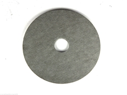Liftmaster Part # 39-10167, Clutch disc for commerical garage door openers