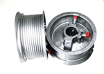 Garage Door Cable Drums, 400-12