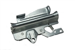41A3489, LIftMaster Garage Door Opener T-Rail Trolley Assembly
