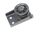 Front Chain Pulley, Liftmaster Part # 41A4813