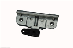 Garage Door Opener Trolley Assembly, LiftMaster, Chamberlain, Craftsman, Part # 41A6262