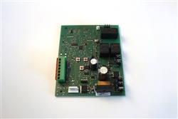 Marantec Logic Board 84284
