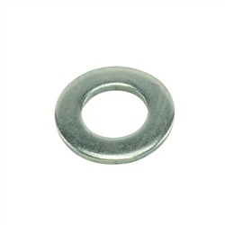 Garage Door Opener Flat Washer. 85-FW-75